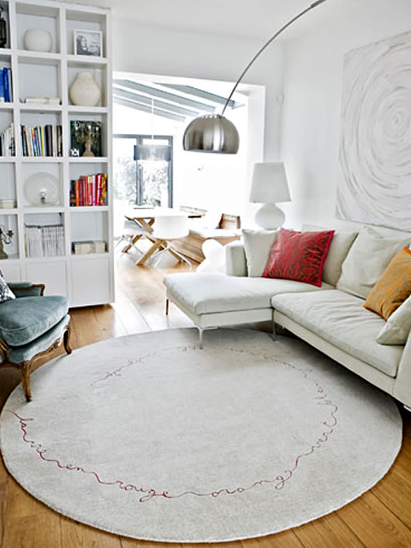 round area rug living room awesome stunning round living room rugs photos in large area decor IQAFIOF