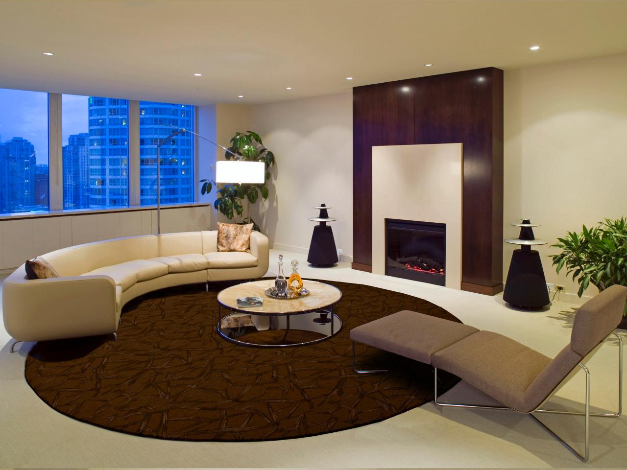 round area rug living room round rug placement living room HFKYLAG