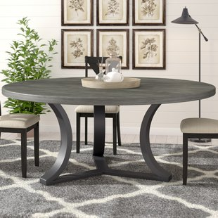round dining table search results for  IUTOISZ
