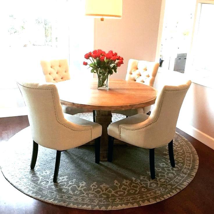 round rug under dining table carpet under dining table rug under dining table rug for excellent IVDRYKX
