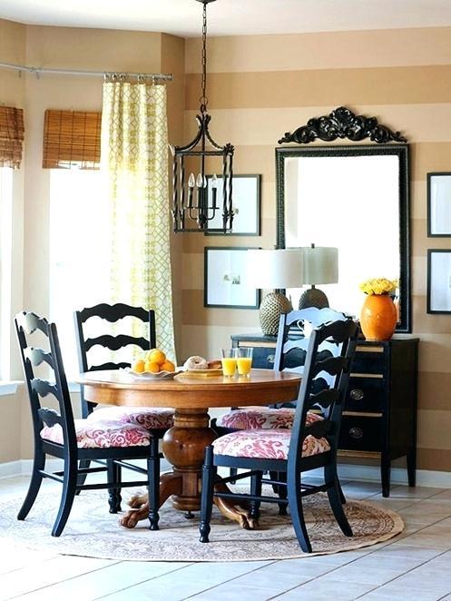 round rug under dining table rug under round dining table astounding round rug for dining room ZHFNAQP
