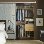 Rubbermaid Closet – A Superb Choice for Modern Homes