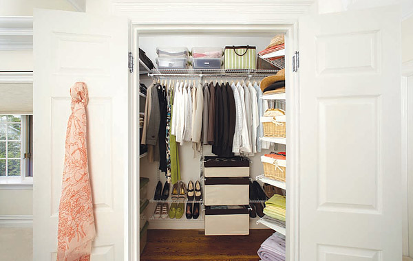 rubbermaid closet select a closet solution MHEKHQJ