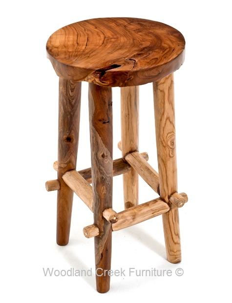 rustic bar stools rustic bar stool GXXMDLV