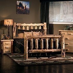 rustic bedroom furniture bedroom NYCVUKY