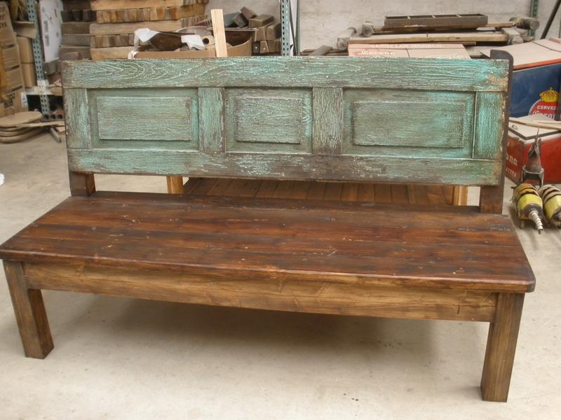 rustic furniture print IAJHYMR