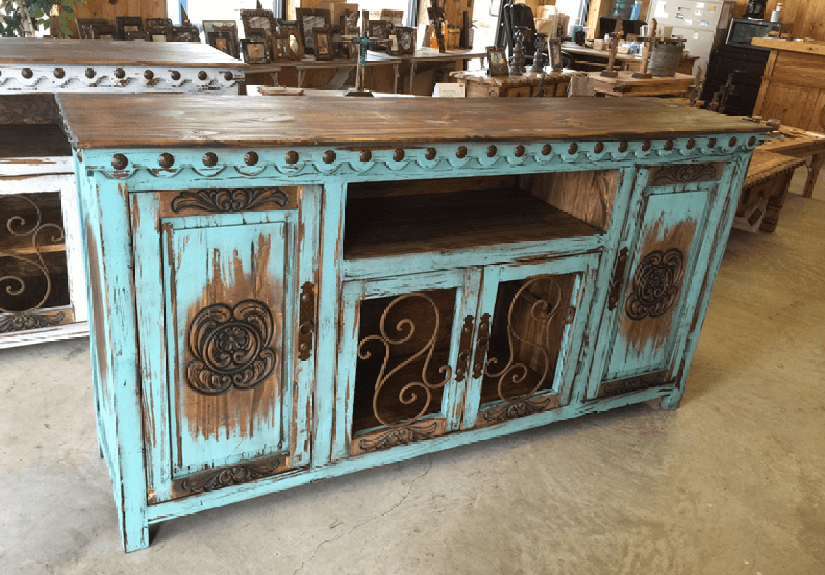 rustic furniture rustic roundup feature photo XELBVUQ