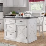 How to Choose Proper Kitchen Island