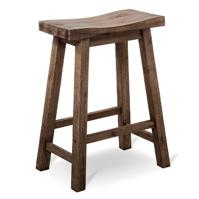 saddle stool about this item YEBARMG