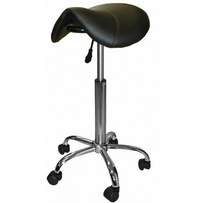 saddle stool basic DRRRTEJ
