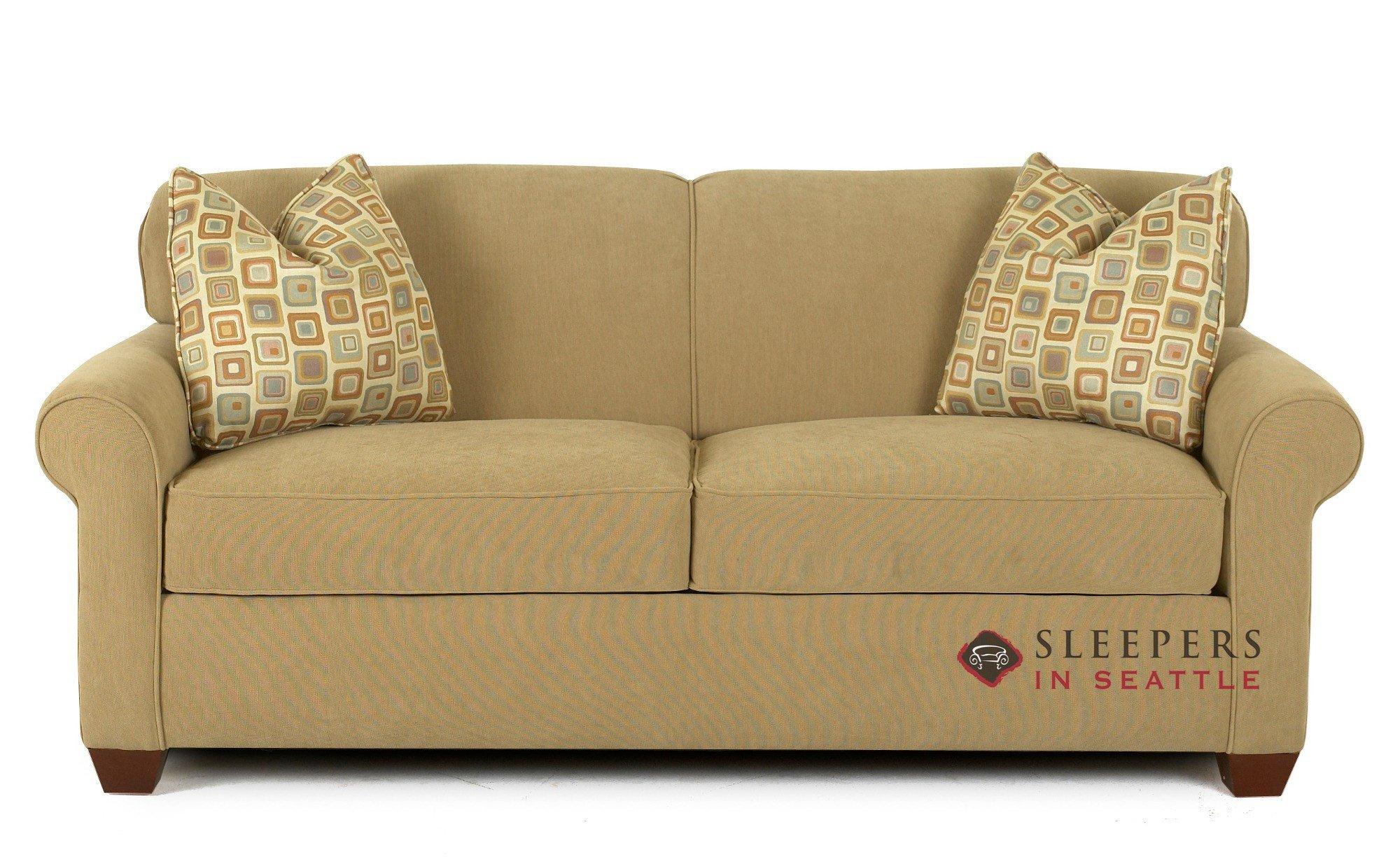 savvy calgary full sleeper sofa PRZEJYB