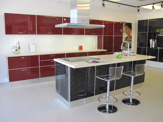 scavolini kitchen models modern-kitchen ZWKGNNB