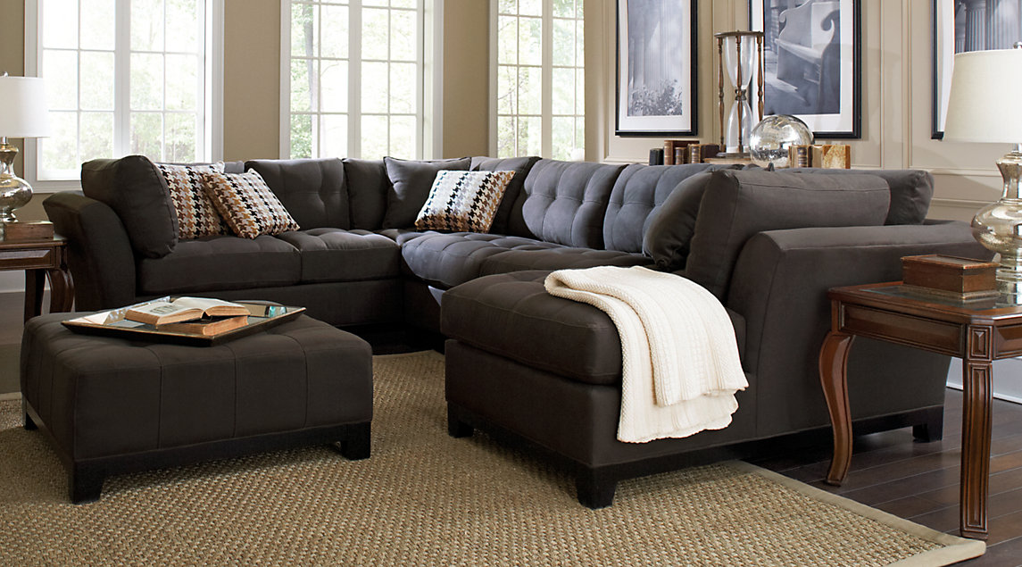 sectional sofa shop now DOCKEQS