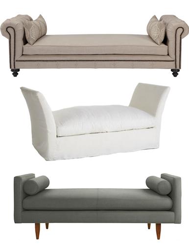 settee sofa sofa settee design | nrtradiant OVKIBXK