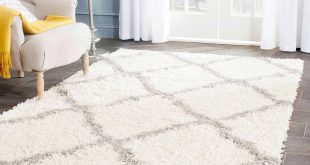 shag area rugs shop the collection. safavieh lavena solid plush shag area rug ... SGTPRSX