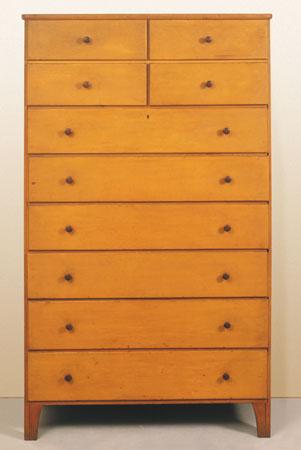 shaker furniture | britannica.com LOJUCUZ