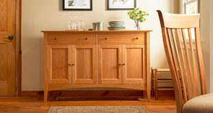shaker furniture shaker style furniture DPAJKOV