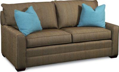 simple choices full sleeper sofa YQFBWTM