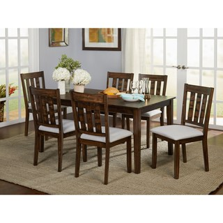 simple living olin dining sets RXXVNKS