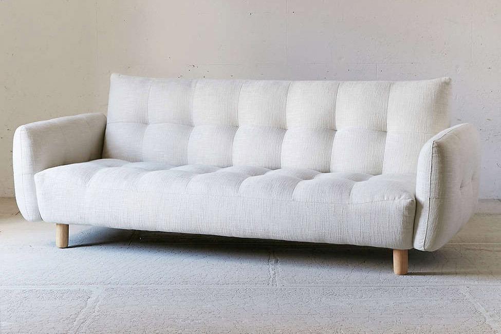 sleeper sofas low VFNSHJS