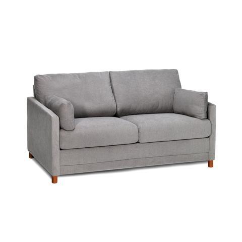 sleeper sofas softee full sleeper sofa MBYQWTX
