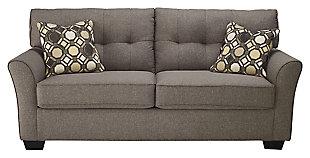 sleeper sofas tibbee full sofa sleeper, ... AQZLNCE