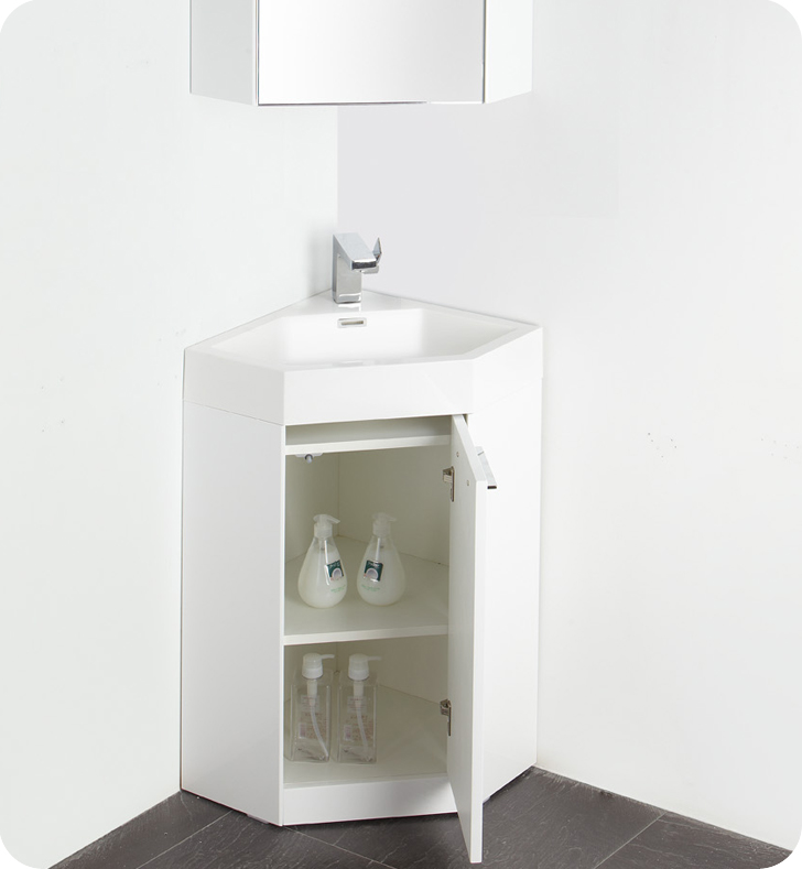 small bathroom corner vanity amazing corner bathroom vanity units with bathroom corner vanity unit RAWZJLB