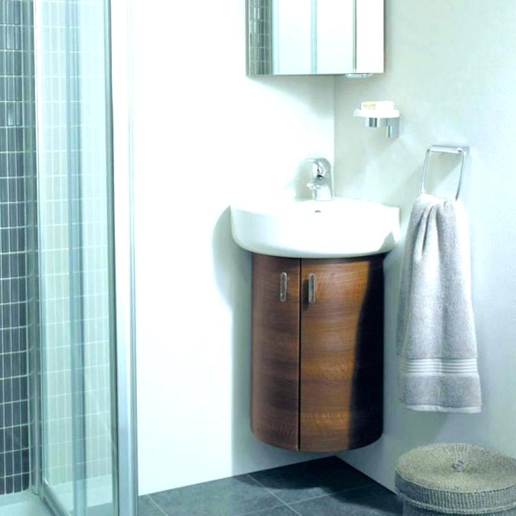 small bathroom corner vanity bathroom corner vanity corner vanity pertaining to small bathroom corner LHYXXOY