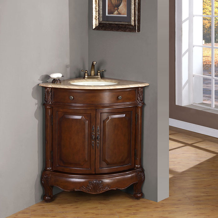 small bathroom corner vanity corner bathroom sink vanity best bathroom designs bathroom corner sink GQLMKAR