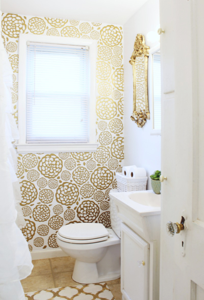 Small Bathroom Decorating Ideas 30 of the best small and functional bathroom design ideas GCRDCQK