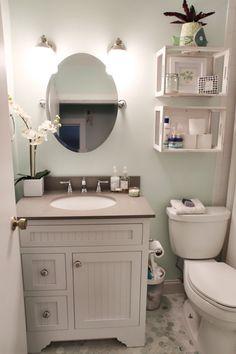 small bathroom decorating ideas img_2509.jpg ZLTCFPJ