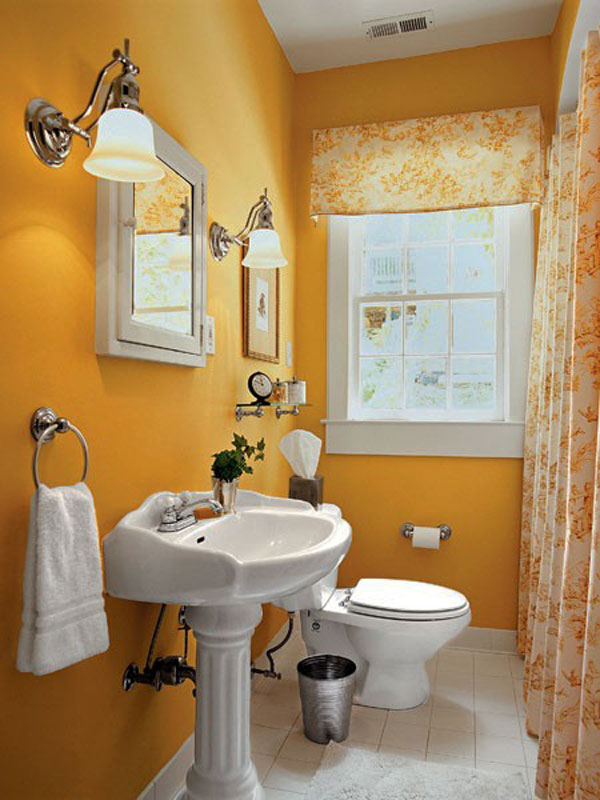 Small Bathroom Decorating Ideas small-bathroom-decorating-ideas ZGDPMFX