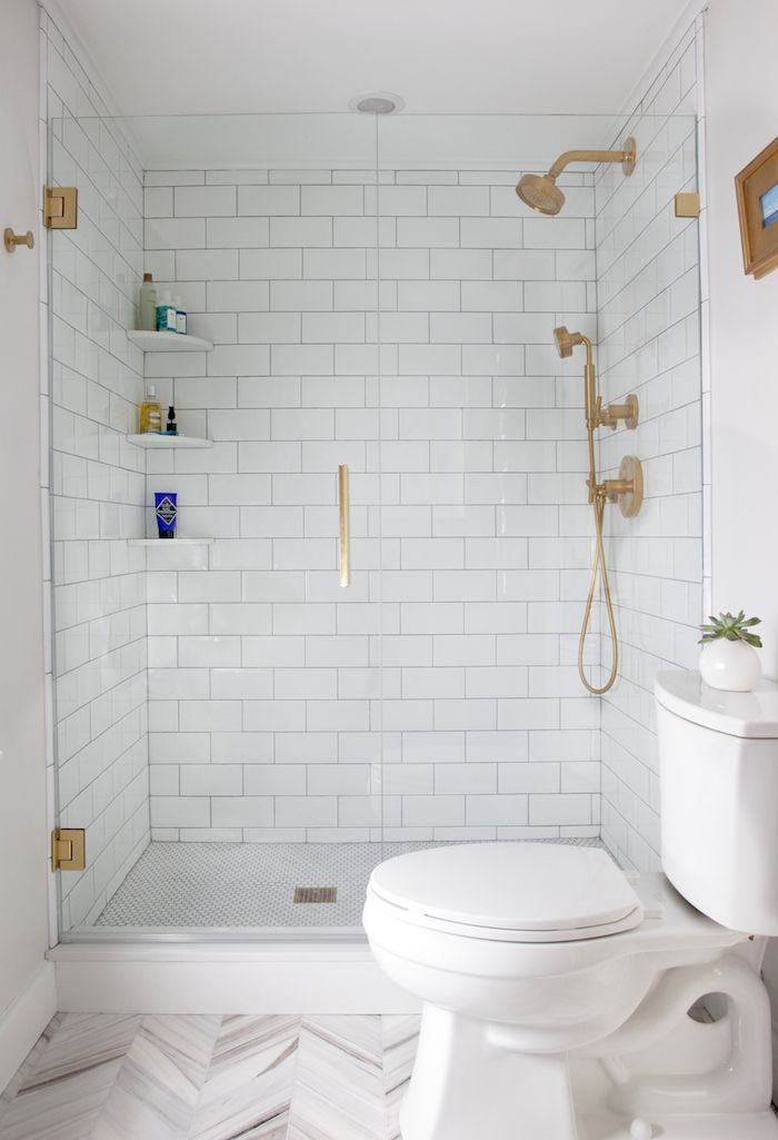 small bathrooms designs 25 small bathroom design ideas - small bathroom solutions DFUSNIN