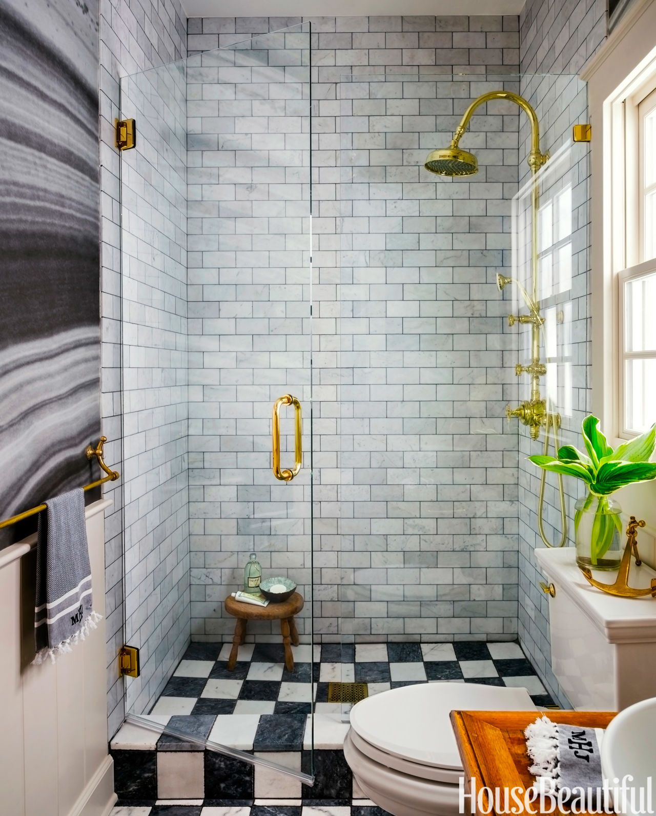 small bathrooms designs 25 small bathroom design ideas - small bathroom solutions PIKGWMP