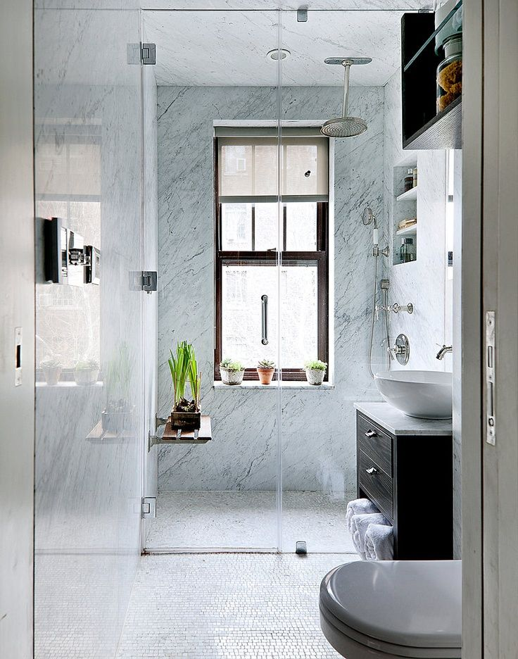 small bathrooms designs 26 cool and stylish small bathroom design ideas - digsdigs VCQGJUV