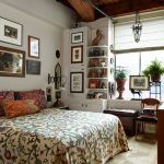 Bedroom decorating Ideas to renovate your home