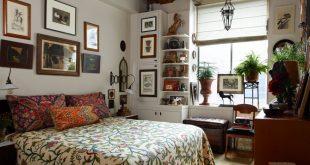 small bedroom decorating ideas ZTBWQKN