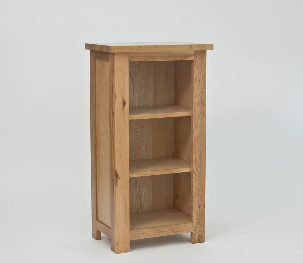small bookcase choice for homes - furnitureanddecors.com/decor CTLHQHN