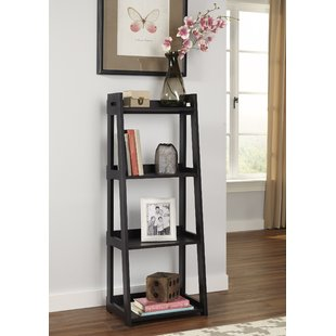 small bookcase save WHGELDZ