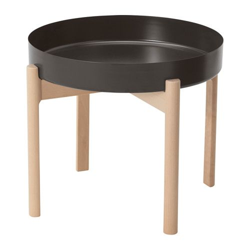 small coffee table 20 best small coffee tables - furniture for small spaces BXHJYKD