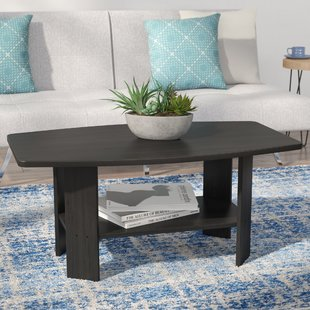 small coffee table save LSZKHER