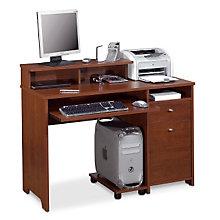 small computer desk compact computer desks KNJIYHX