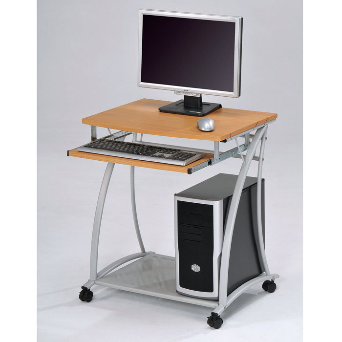 small computer desk habanasalameda.com/wp-content/uploads/2018/07/smal... IWRGHWK