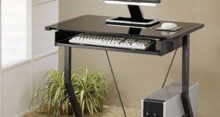 small computer desk ikea design HNDPHAK