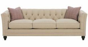 small couch isadore sofa LLTYMIQ