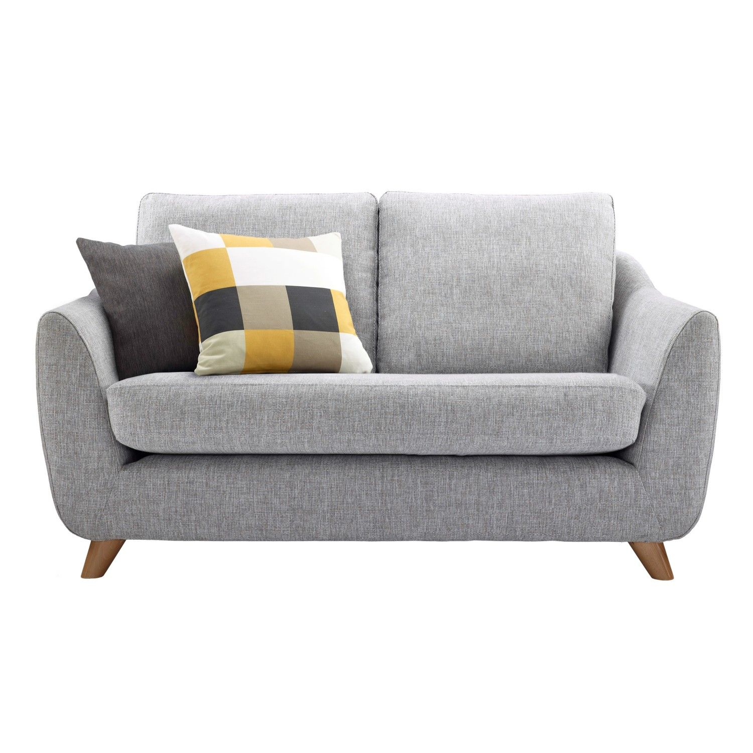 small couch loveseats for small spaces | cheap small sofa decoration : fascinating QUGUACB
