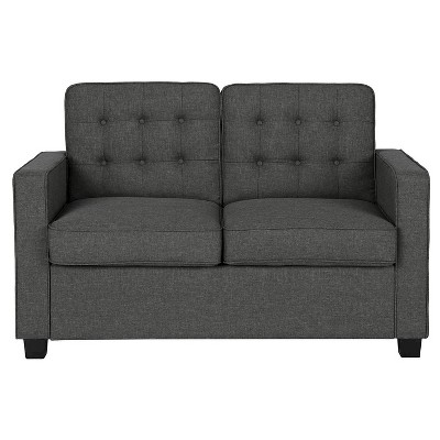 small couch sofas u0026 sectionals : target FLOHGWG
