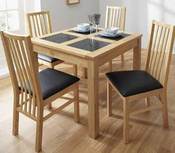 small dining table space-free dining table DAIUGPH