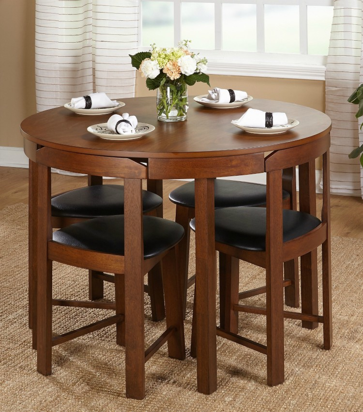 small dining table terrific dining room sets for small apartments decoration ideas on dining JRPITBC