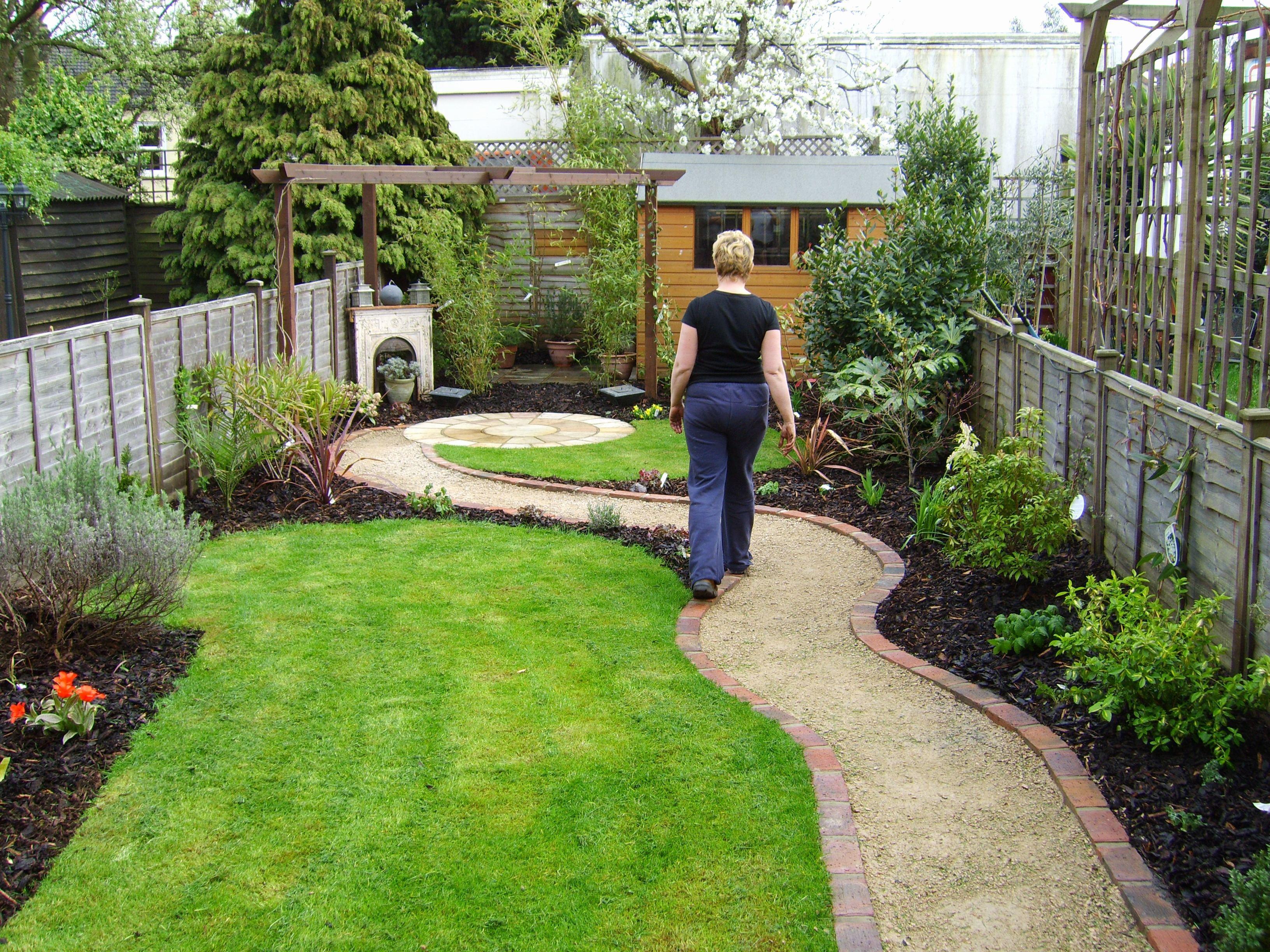small garden design ideas fullsize of marvelous small tiny garden idea photos tiny garden ideas WTQIHQW